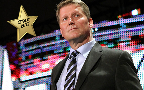 John Joseph Laurinaitis Net Worth